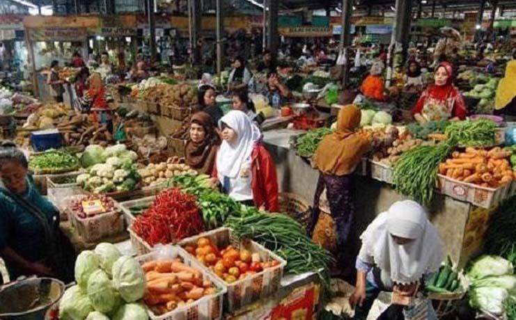 Alasan Kenapa Islam Harus Menguasai Perekonomian Indonesia