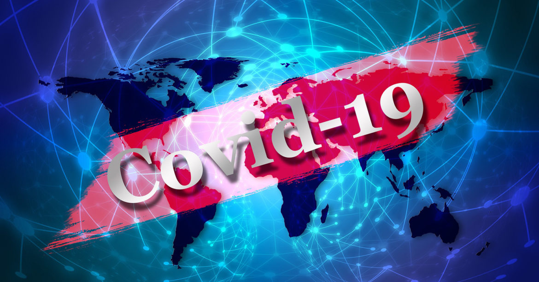RISK ASSESSMENT PENANGANAN COVID-19 MASJID  AL BAROKAH