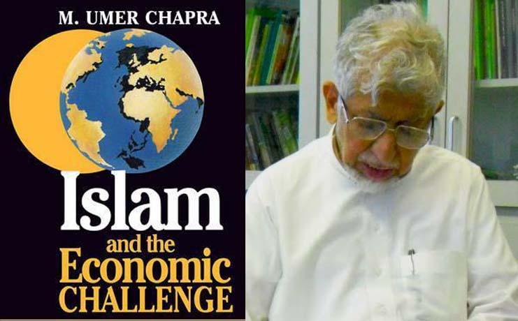 Mengenal Ekonom Islam Era Modern