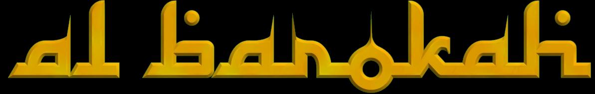 Al-Barokah Perum Cijujung Permai