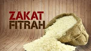 Zakat Fitrah Menurut 4 Mazhab & Fatwa MUI