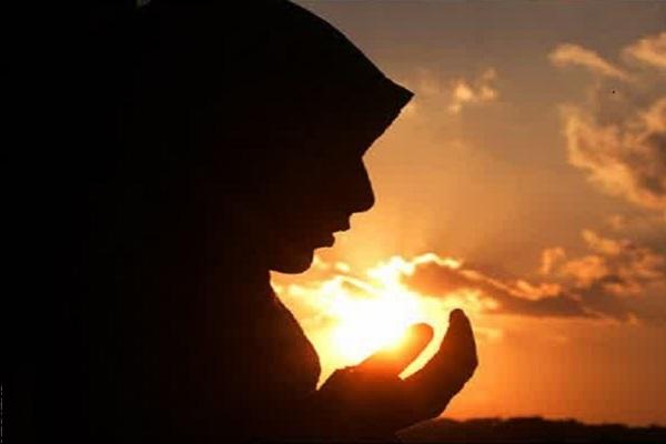 Jangan lupa Syukur biar gak Kufur….. (bagian pertama)