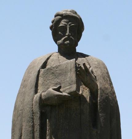 Ibn Khaldun, Bapak Ekonomi Dunia Yang Tidak Diakui