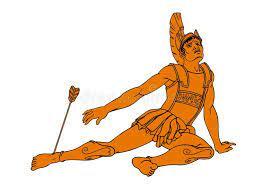 Achilles Heels